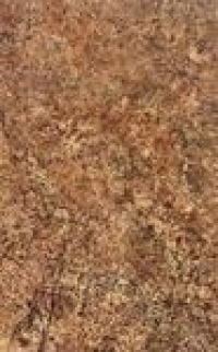 Керамическая плитка Kerama Marazzi Элегия коричневый (6167)
