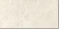 Керамическая плитка Kerama Marazzi Малабар бежевый (11064TR)