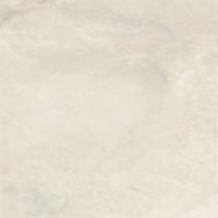 Керамическая плитка Kerama Marazzi Малабар бежевый лаппатированный (SG614002R)