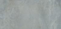 Керамическая плитка Kerama Marazzi Малабар темный (11063TR)