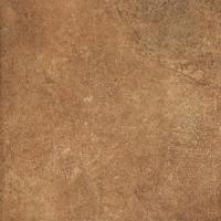 Керамическая плитка Kerama Marazzi Селла бежевый (3306)