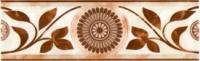 Керамическая плитка Kerama Marazzi Венесуэла бордюр (D1074/6121)