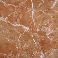 Керамическая плитка Kerama Marazzi Венесуэла коричневый (4103)
