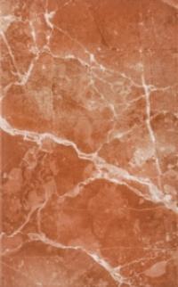 Керамическая плитка Kerama Marazzi Венесуэла коричневый (6113)
