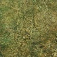 Керамическая плитка Kerama Marazzi Элегия зеленый (4149)