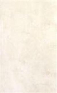 Керамическая плитка Kerama Marazzi Элегия бежевый (6170)