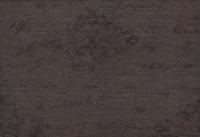Керамическая плитка Керамин Пастораль 3Т