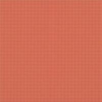 Керамическая плитка Керамин Примавера 1П