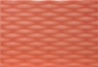 Керамическая плитка Керамин Примавера 1Т