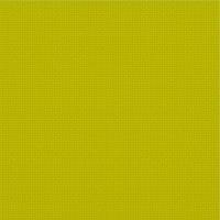 Керамическая плитка Керамин Примавера 4П