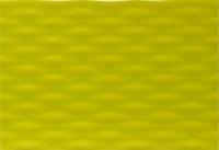 Керамическая плитка Керамин Примавера 4Т