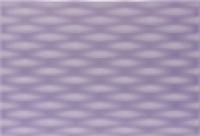 Керамическая плитка Керамин Примавера 5Т