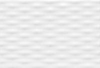 Керамическая плитка Керамин Примавера 7С