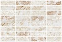 Керамическая плитка Керамин Прованс 2 серый