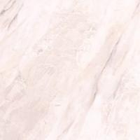Керамическая плитка Керамин Романтика 2П