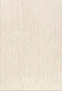 Керамическая плитка Керамин Сакура 1С