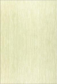 Керамическая плитка Керамин Сакура 3С