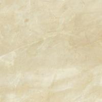 Керамическая плитка Керамин Сиерра 3П