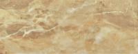 Керамическая плитка Керамин Сиерра 3Т