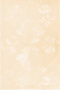 Керамическая плитка Керамин Венеция 7С