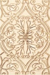 Керамическая плитка Керамин Венеция декор Панно