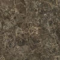 Керамическая плитка Керамин Эллада 3П