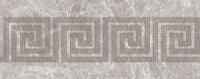 Керамическая плитка Керамин Эллада 7 декор тип 1
