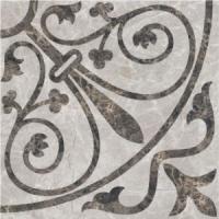 Керамическая плитка Керамин Эллада 7П тип 1