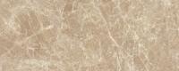 Керамическая плитка Керамин Эллада 7С