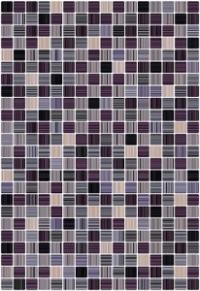 Керамическая плитка Керамин Гламур 4Т