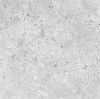 Керамическая плитка Керамин Калейдоскоп 7П