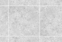 Керамическая плитка Керамин Калейдоскоп 7С