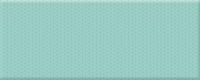 Керамическая плитка Керамин Концепт 2Т
