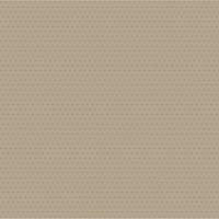 Керамическая плитка Керамин Концепт 4П