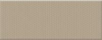 Керамическая плитка Керамин Концепт 4Т