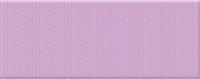 Керамическая плитка Керамин Концепт 5Т