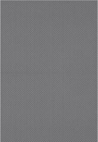 Керамическая плитка Керамин Мирари 2Т