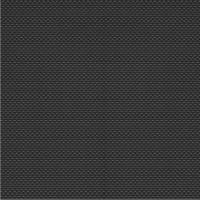 Керамическая плитка Керамин Мирари 5П