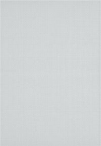 Керамическая плитка Керамин Мирари 7С