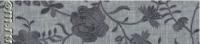 Керамическая плитка Керамин Мишель 1 бордюр