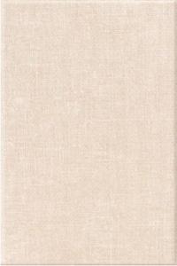 Керамическая плитка Керамин Антарес 3С