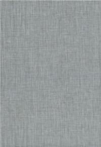 Керамическая плитка Керамин Мишель 1Т