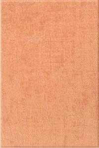 Керамическая плитка Керамин Антарес 3Т