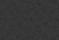 Керамическая плитка Керамин Монро 5Т