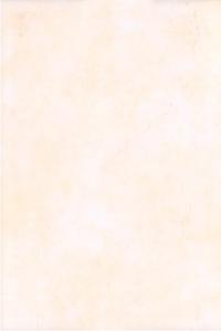 Керамическая плитка Керамин Оникс 3 бежевый