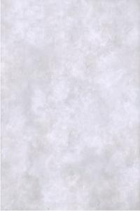Керамическая плитка Керамин Оникс 5 серый