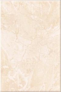 Керамическая плитка Керамин Афина 3 С