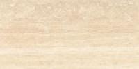 Керамическая плитка Нефрит Аликанте светло-бежевый