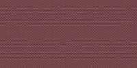 Керамическая плитка Нефрит Аллегро бордо