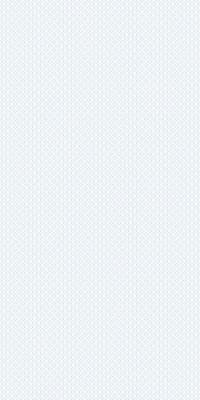 Керамическая плитка Нефрит Аллегро голубой